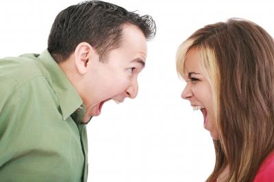 dating ekstrovertti nainen